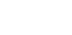 Lavina Foundation