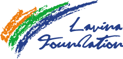 Lavina Foundation