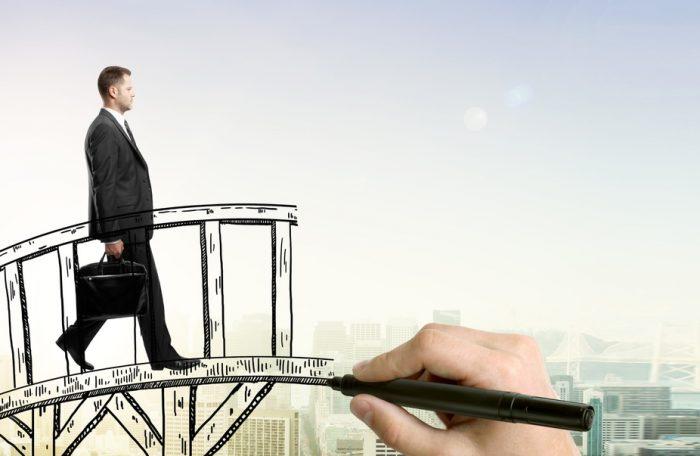 Híd a kutatás és a piac között