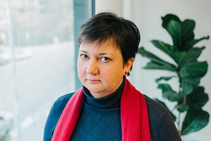 Kurucz Katalin Bay Zoltán Agriforvalor