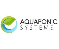Aquaponic Kft.