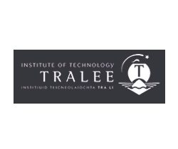 The Institute of Technology Tralee