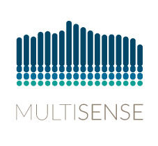 MultiSense Labor Kft.