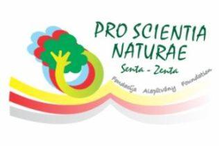 Pro Scientia Naturae Alapítvány